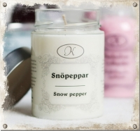 snopeppar_ljus.jpg