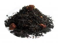 Stunder av Lycka - svart te