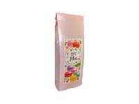 Fika (Macarons) - svart te