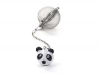 Tekula Panda
