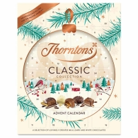 thorntons-Classics-Collection-Advent-Calendar-pack.jpg