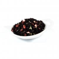 Västkustblandning - svart te