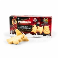 walkers_festive_shapes1.jpg