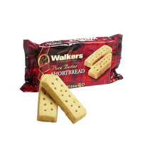 walkers_shortbread.png