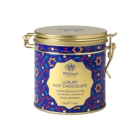 Whittard Luxury Hot Chocolate - drickchoklad