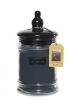 Doftljus Bonfire - Bridgewater Candle Company