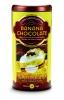 Banana Chocolate Rooibos Tea - tep�sar