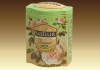 Basilur Cream Fantasy Bouquet - grönt te