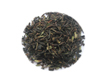 Darjeeling FTGFOPI Margarets Hope Second Flush - svart te
