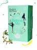Refresh Me tepåsar - ekologiskt örtte