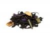 Earl Grey Special - svart te