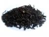 Ekologisk Earl Grey Darjeeling - svart te