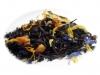 Ekologisk Black Orange Mango - svart te