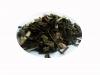 Ekologisk Ingefära och Citron - grönt te