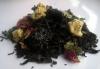 Tefrossas Euphoria (Körsbär och Choklad) - svart te