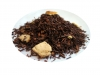 Rooibos Golden Orange