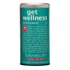 Get Wellness örtte - tepåsar