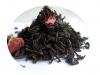 Gräddig Fruktkaramell - svart te