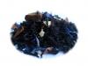 Valnöt, Apelsin och Mandel - svart te