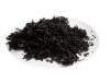 Belgian Creme - svart te