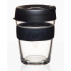 Keepcup Brew Metal Medium - svart