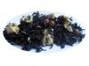 Moonlight - svart te