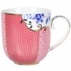 Mugg Royal Pink Small - PIP Studio