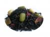 Pistage och Marzipan - svart te