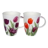 Mugg Tulip Garden - Roy Kirkham