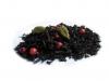 Rising Spirit (Pistage) - svart te