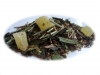Rooibos Slim Tea - fastete