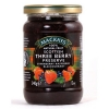Mackays Scottish Three Berry Preserve