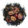 Very Lingon - svart te