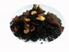 Viennese Apple Strudel - svart te