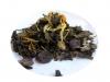 Vita Päron - vitt och grönt te