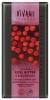 Vivani Mörk Choklad Tranbär - 100 gr