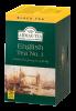 Ahmad English Tea No 1 - 20 tepåsar