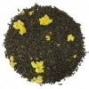 Alberts Blandning - svart te
