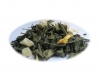 Aloe Vera och Ananas - grönt te