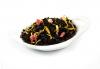 Änggårdsblandning - ekologiskt svart te