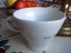 En Kopp Värme - Anna Keramik