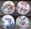 Tepåsfat - Anna Keramik