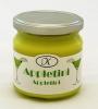 Doftljus Appletini - Klockargårdens