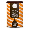 Barú Dark Hot Chocolate Drickchoklad