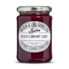 Tiptree Black Currant Curd