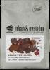 Brazil Fortaleza - hela kaffebönor 250 g