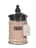 Doftljus Sweet Grace - Bridgewater Candle Company