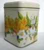 Teburk Daffodils - 100 gr