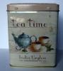 Teburk Tea Company - 100 gr
