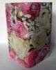 Teburk Rose Garden - 100 gr
